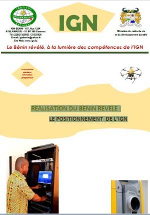 Bénin_révélé_lumière_des_compétences_de_IGN