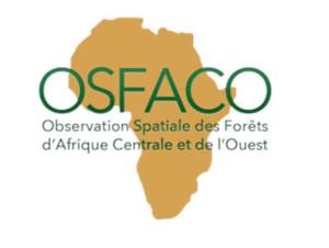 Conférence OSFACO